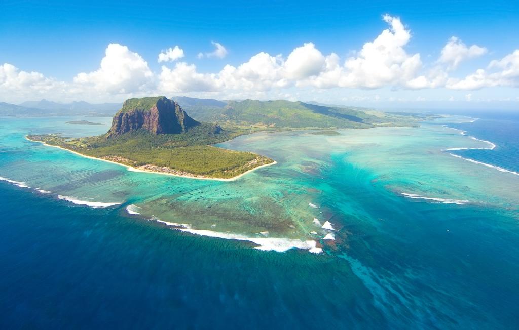 Mauritius 01
