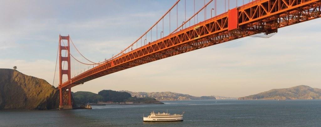 San Francisco 01