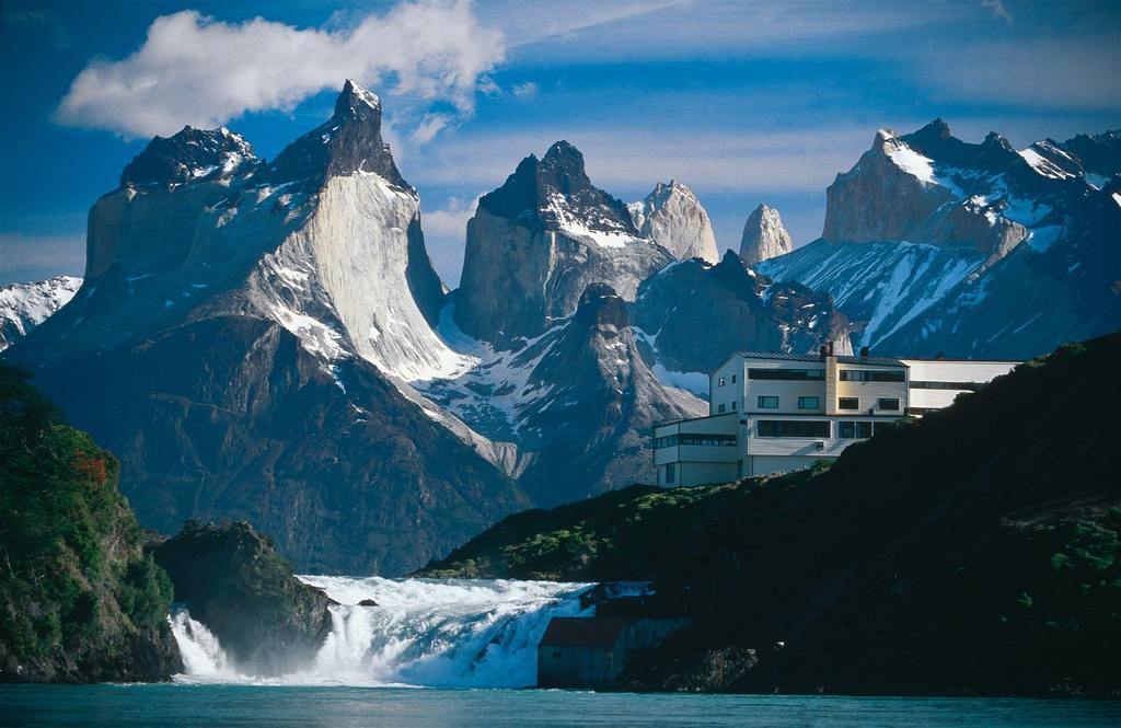 Explora Patagonia 01