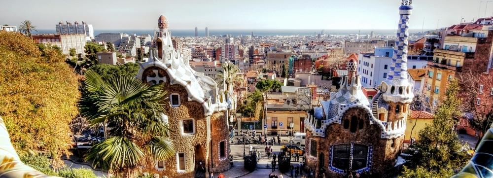 Barcelona 01