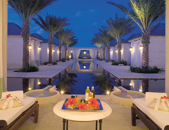 The Palms Turks and Caicos (2)