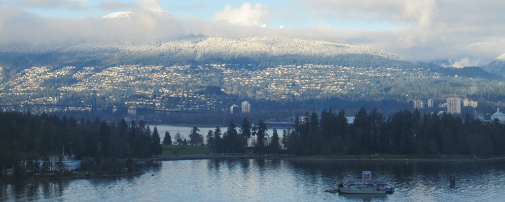 Vancouver 05