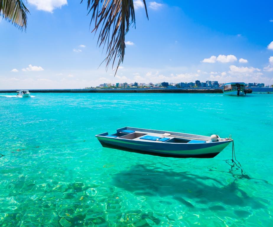 Mauritius 02