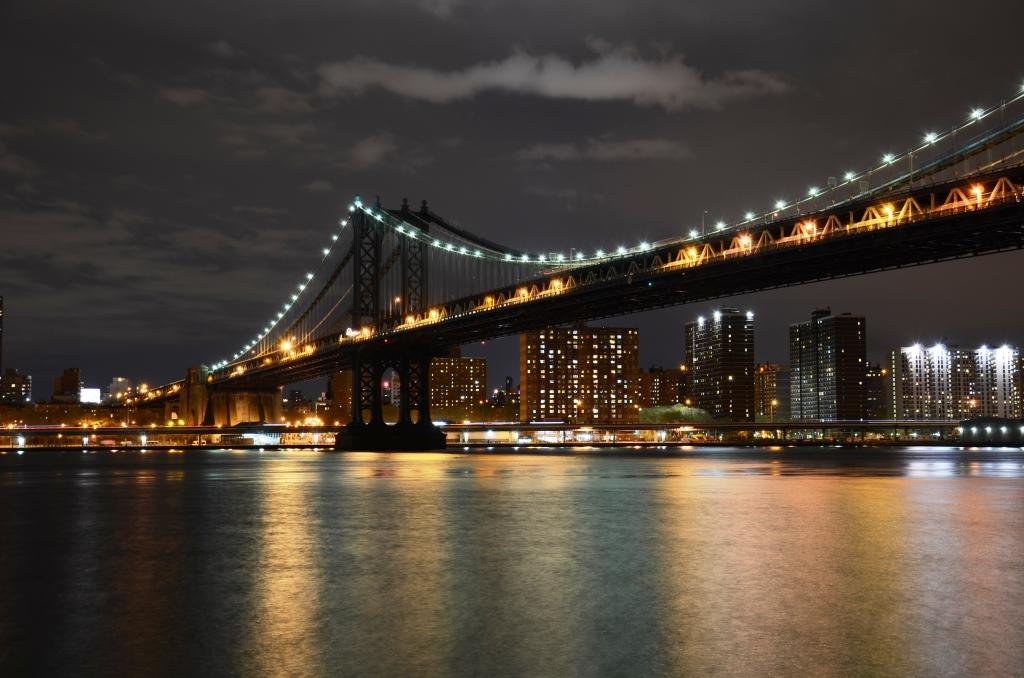 Nova Iorque 04