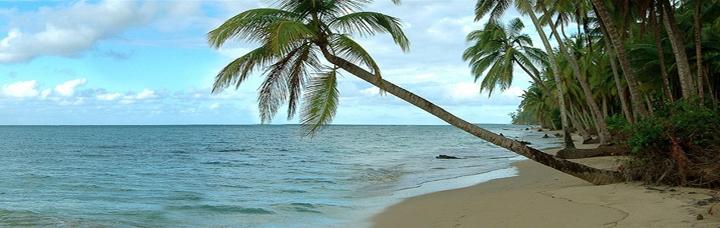 Punta Cana 03