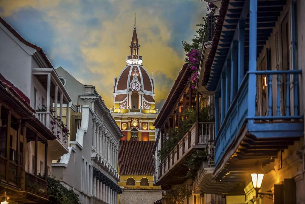 Cartagena 02